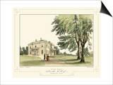 Lancashire Castles II Prints by C.J. Greenwood