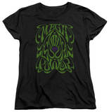 Womens: Warheads - Sour Power T-shirts