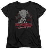 Womens: The Munsters - 100% Original T-shirts