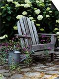 Keetz Garden Posters by Susan C. Rosenthal