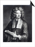 Arcangelo Corelli Poster by H. Howard