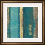 Quietude III Framed Giclee Print by Avery Tillmon
