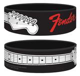 Fender Wristband Wristband