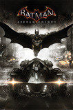 Batman Arkham Knight Foto