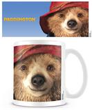 Paddington Mug Krus