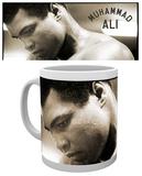 Muhammad Ali - Champ Mug - Mug