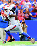 Sammy Watkins 2014 Action Photo