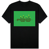 Sound Garden T-Shirt