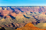 Arizona Grand Canyon National Park Mother Point in USA Photographic Print by  holbox
