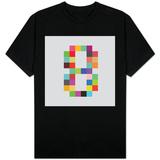 Eight Bit T-shirts