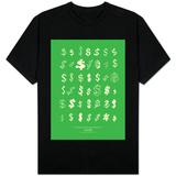 More More More Shirts