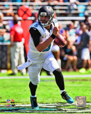 Blake Bortles 2014 Action Photo