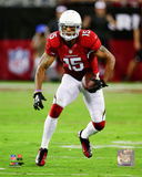 Michael Floyd 2014 Action Photo