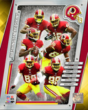 Washington Redskins 2014 Team Composite Photo