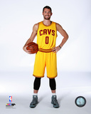 Kevin Love 2014 Posed Photo