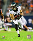 Zach Ertz 2014 Action Photo