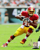 Alfred Morris 2014 Action Photo