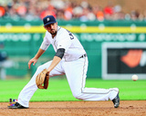 Nick Castellanos 2014 Action Photo