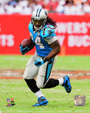 DeAngelo Williams 2014 Action Photo