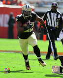 Mark Ingram Jr 2014 Action Photo