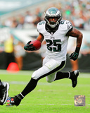 LeSean McCoy 2014 Action Photo