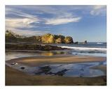 Pelada Beach, Costa Rica Posters by Tim Fitzharris