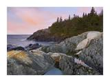 Horseshoe Bay on Lake Superior, Pukaskwa National Park, Thunder Bay, Ontario, Canada Prints by Tim Fitzharris