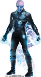 Electro - The Amazing Spider-Man 2 Lifesize Standup Cardboard Cutouts