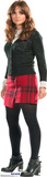 Clara - Doctor Who Lifesize Standup Cardboard Cutouts