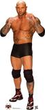 Batista - WWE Lifesize Standup Cardboard Cutouts