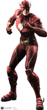 Flash - Injustice DC Comics Game Lifesize Standup Cardboard Cutouts