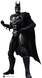 Batman - Injustice DC Comics Game Lifesize Standup Cardboard Cutouts