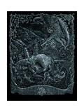 The Voyeur Prints by David Welker