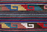 Rugs by Manuel Alvaraz, Mexico Photographic Print by Danny Lehman