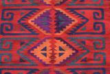 Rug Patterns by Manuel Alvaraz, Mexico Photographic Print by Danny Lehman