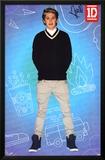 1D - Niall - Pop Photo