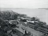 Lower Quebec Photographic Print