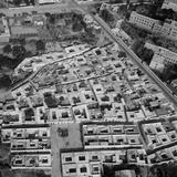 View of Tripoli Fotografisk tryk
