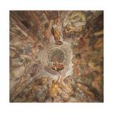 Palazzo Porto, Vicenza, 1544 - 1549 Giclee Print by Andrea Palladio