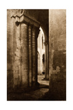 Ely Cathedral Giclee Print by Frederick Henry Evans