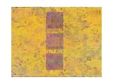 Untitled, 1999 Giclee Print by Laila Shawa