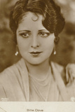 Billie Dove Photographic Print
