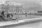 Versailles Palace Photographic Print by Philip Gendreau