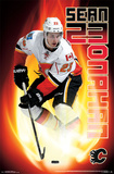 Calgary Flames - S Monahan 14 Posters