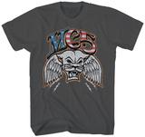 MC5 - Panther T-Shirt