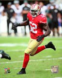 Patrick Willis 2014 Action Photo