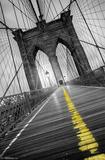 Brooklyn Bridge - Pop Posters