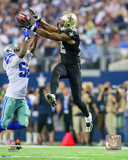 Marques Colston 2014 Action Photo