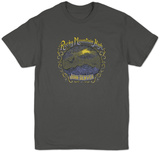 John Denver - Rocky Mountain High T-shirts