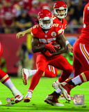 Jamaal Charles 2014 Action Photo
